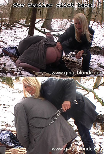 SM Studio und outdoor video fick gangbang